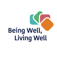 Being Well, Living Well image