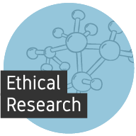 Becoming an Ethical Researcher image